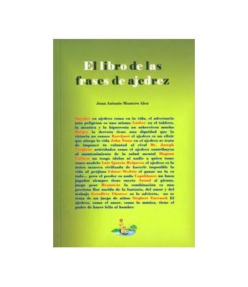El libro de las frases de...