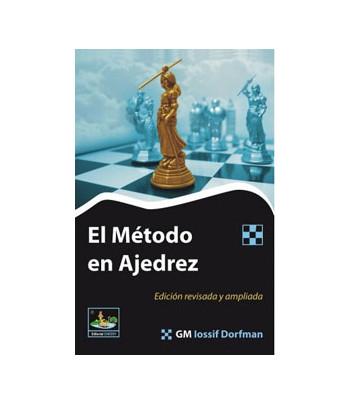 El método en ajedrez nº4
