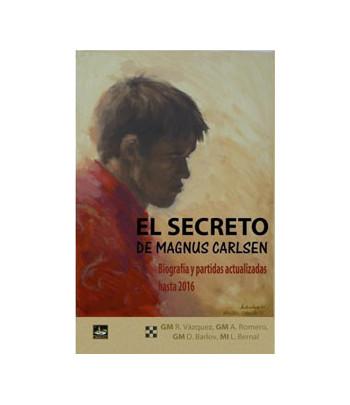 El secreto de Magnus...