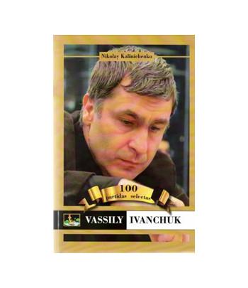 Vassily Ivanchuk. 100...