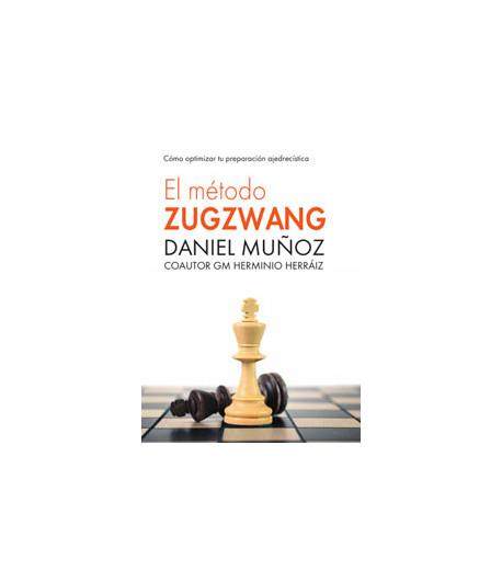 El método Zugzwang