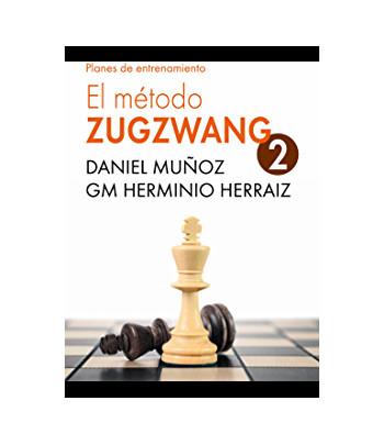 El método Zugzwang II