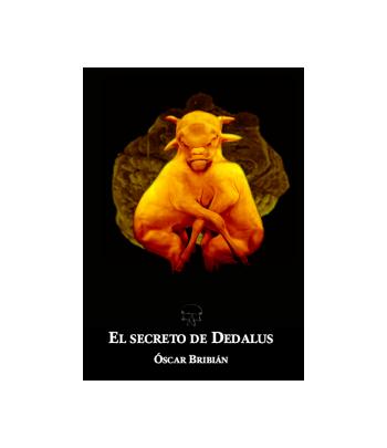 El secreto de Dedalus