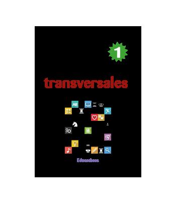 Miniaturas transversales I