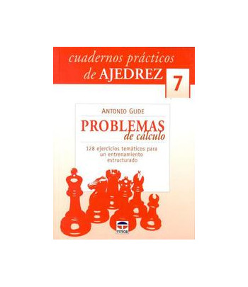 Cuadernos Prácticos VII...