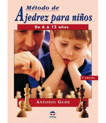 Método de ajedrez para...