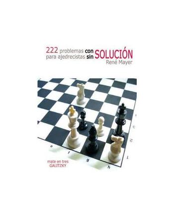 222 Problemas con solución...
