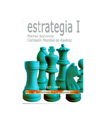Estrategia I Edición de...