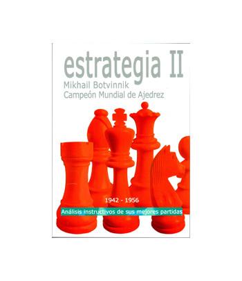 Estrategia II Edición de...