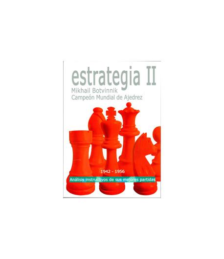Estrategia II Edición de lujo limitada
