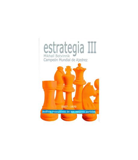 Estrategia III Edición de lujo limitada