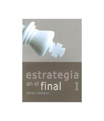 Estrategia en el Final I...
