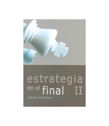 Estrategia en el Final II...