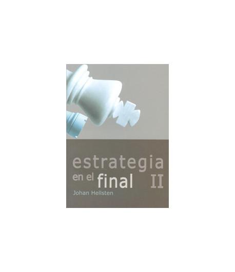 Estrategia en el Final II Vol.VII