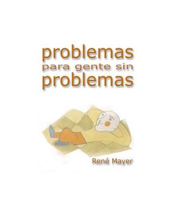 Problemas para gente sin...
