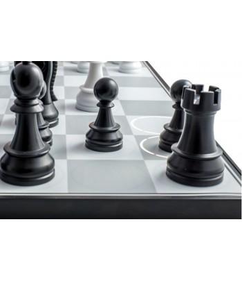 DGT Centaur, computadora de ajedrez