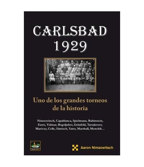 Carlsbad 1929 nº 76