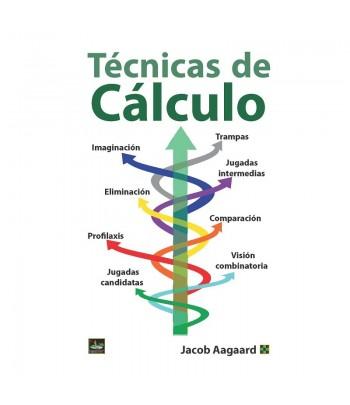 Técnicas de Cálculo nº 74