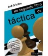 Mi segundo libro de táctica