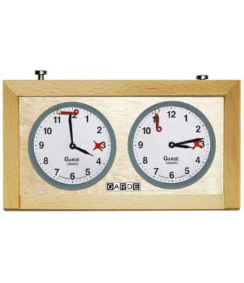Reloj Garde Analógico