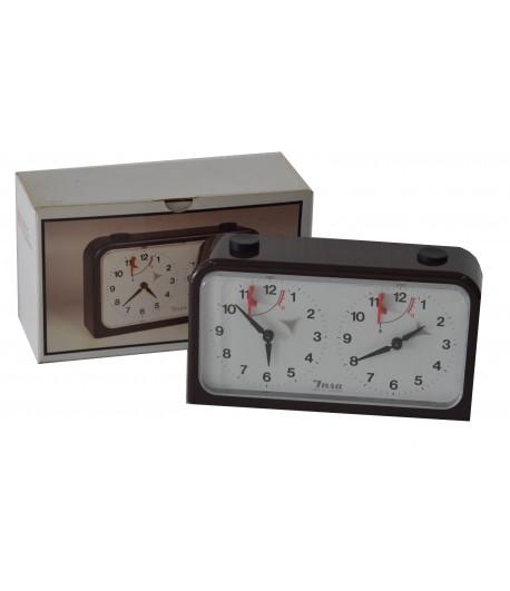 Reloj Insa
