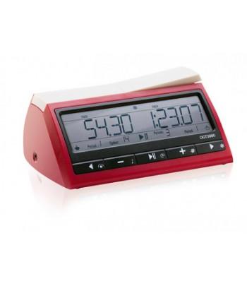 Reloj DGT 3000 Edición...