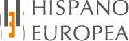 Hispano Europea